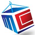 TransCrate logo