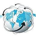 Borderless Hub logo