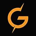 Galassia Studios logo