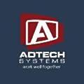 Adtech Systems logo