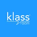 Klassroom logo