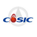 China Sanjiang Space Group logo