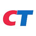 Ceramtec ETEC logo