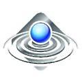 Clark Synthesis logo