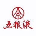 Wuliangye Yibin logo