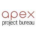 APEX Project Bureau logo