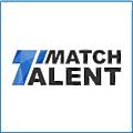 imatch talent logo