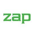 ZAP Clinic logo