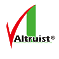 Altruist Financial Group