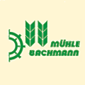 Muhle Bachmann