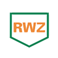 RWZ logo
