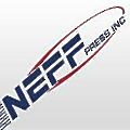 Neff Press logo