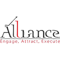 Alliance Executive Search