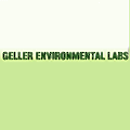 Geller Environmental Labs
