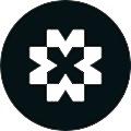 Mathison logo