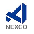 NEXGO logo