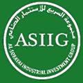 Al-Sorayai logo
