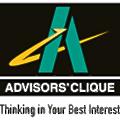 Advisors' Clique logo