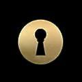 Restaurant Secrets logo