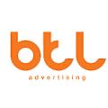 BTL advertising