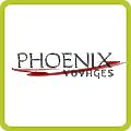 Phoenix Voyages Group