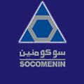 SOCOMENIN logo
