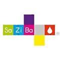 Saziba