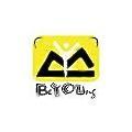 Beyoung logo