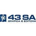 43 SA Grafica e Editora