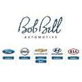 Bob Bell logo