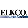 Elkco logo