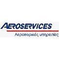 Aeroservices logo