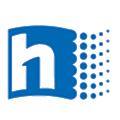 HI AIR logo