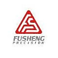 FuSheng Precision