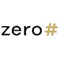 Zero Hash