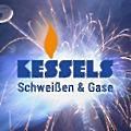 Kessels logo