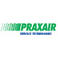 Praxair Surface Technologies logo