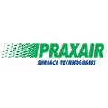 Praxair Surface Technologies