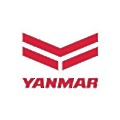 YANMAR Holdings logo