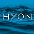 HYON logo
