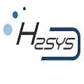 H2SYS logo