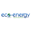 Eco-Energy logo
