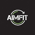 AimFit