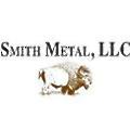Smith Metal logo
