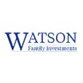 Watson Family Investments logo