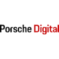 Porsche Digital logo