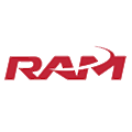 RAM Laboratories
