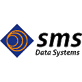 SMS Data Systems logo