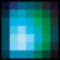Digital Helium logo