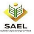 SAEL logo